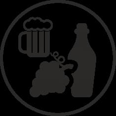 Для виноделия и пивоварения