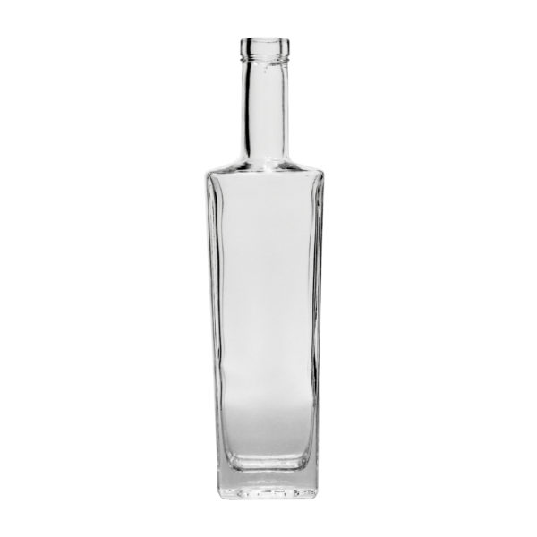"""Бутылка """"Калиф"""" 0,5 л. Торговый Дом Велес для алкоголя"""