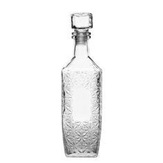 """Графин """"Барский"""" 0.5 л. Торговый Дом Велес для алкоголя"""